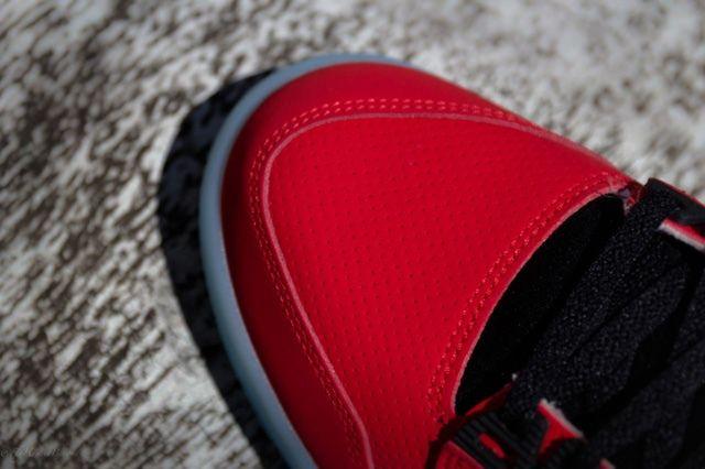 Nike Atc Hybrid Chilling Red Bump 4