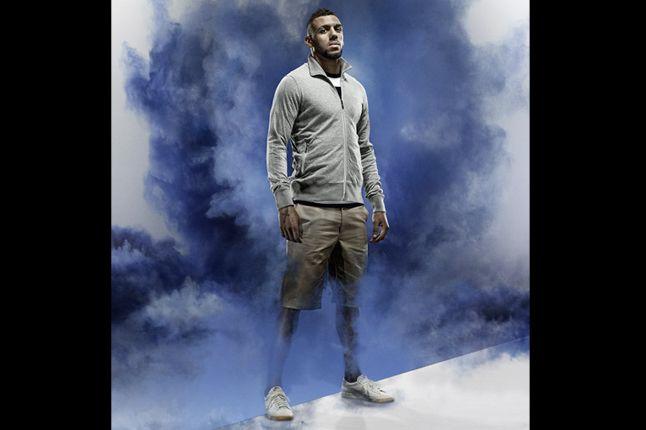 Nike Football Sportswear 48 1
