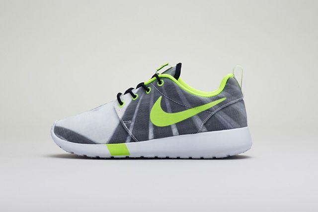 Nike Sportswear Polarizing Artist Colab Pack 8