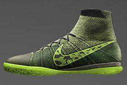 Nike Launches Elastico Superflythumb