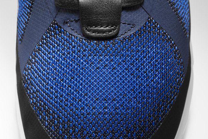 Nike Air Max Ultra M 5