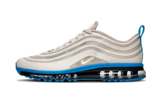 Nike Airmax Hometurf 97X360 Milan 1