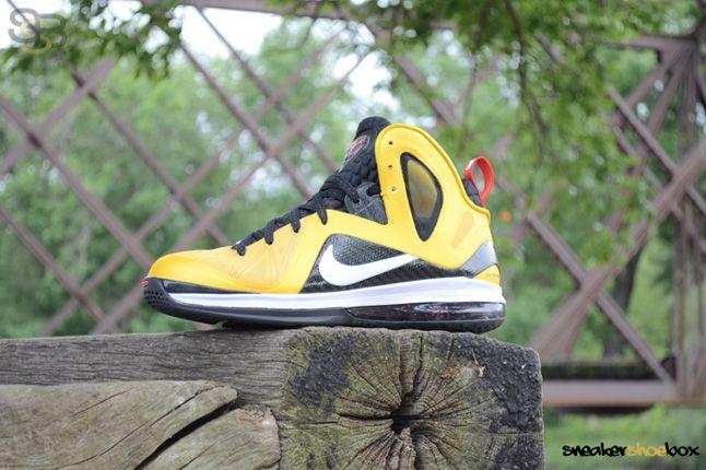 Sneaker Freaker Jstar25 Collection 28 1