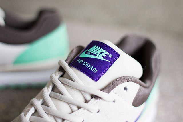 Nike Air Safari Fw13 Pack 1
