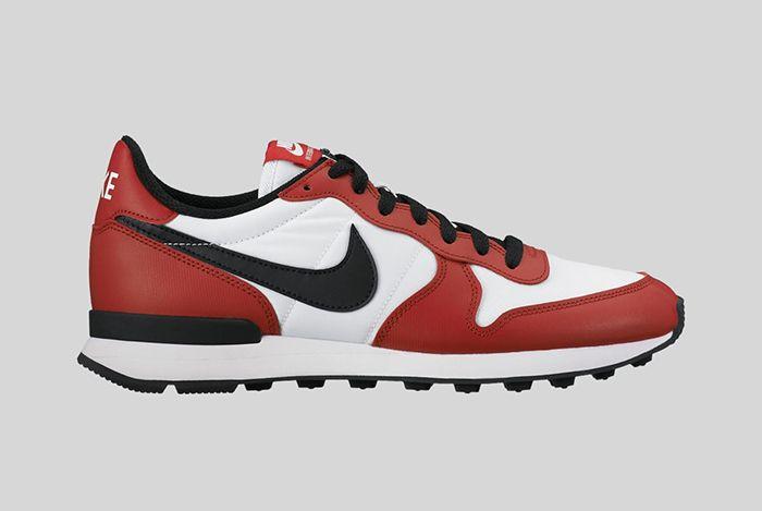 Nike Internationalist Chicago 1