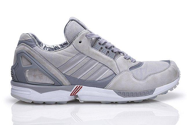 Adidas Berlin Zx 900 10 1