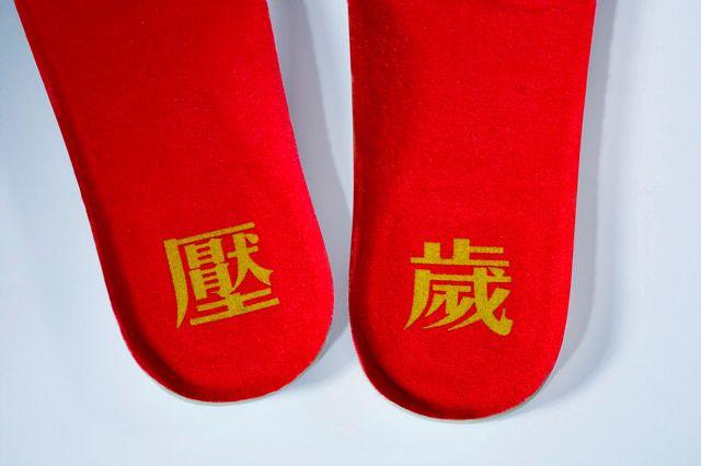 Nike Dunk High Premium Sb Red Inner Sole