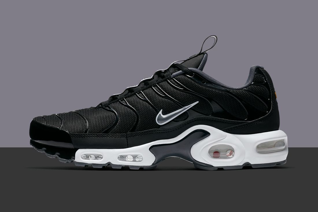 Exclusive Nike Air Max Pack 9