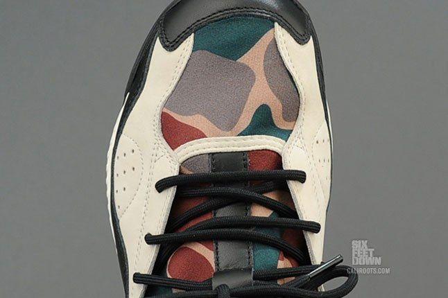 Adidas Torsion Cu 5 1