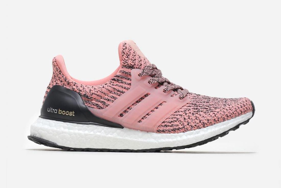 Adidas Ultra Boost 3 0 New Womens Colourways14