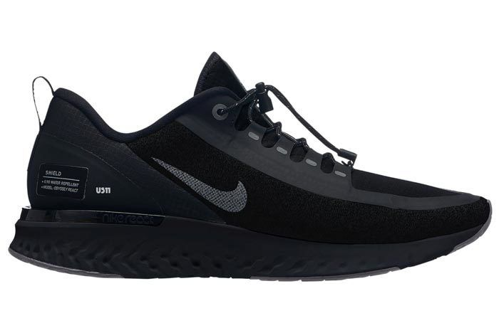 Nike Odyssey React Shield 2