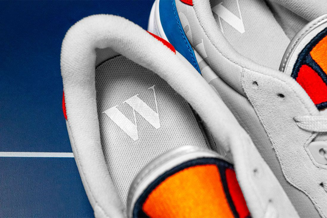 9 M9 A0961Ellesse Woody Sneaker Freaker Design Council Tanker Hero Shots