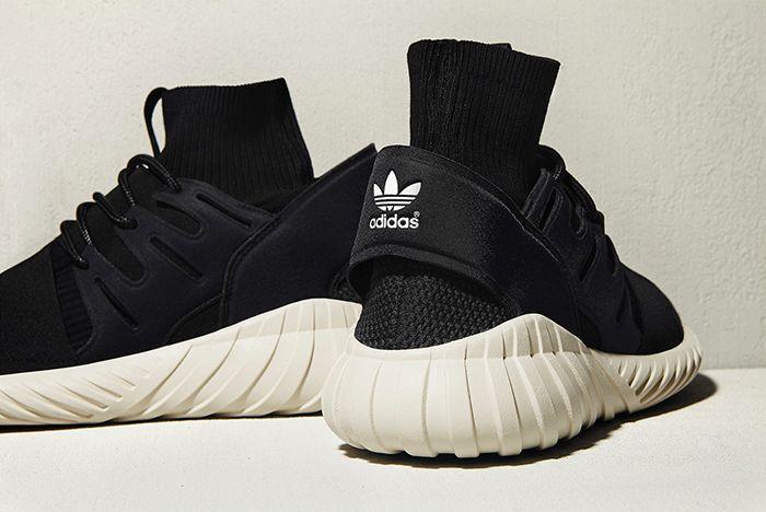 Adidas Tubular Doom Pack 3