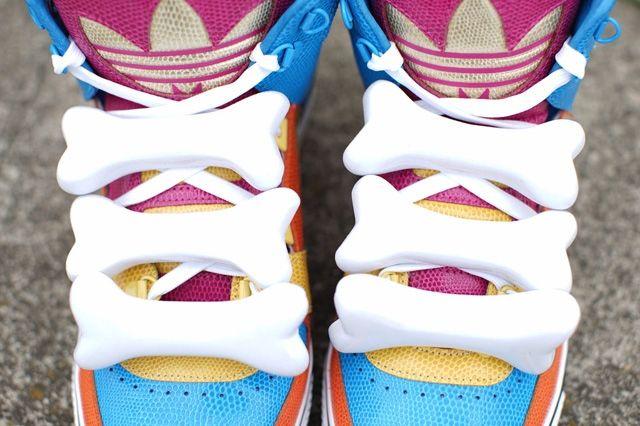 Adidas Js Bones Multi Bump 1
