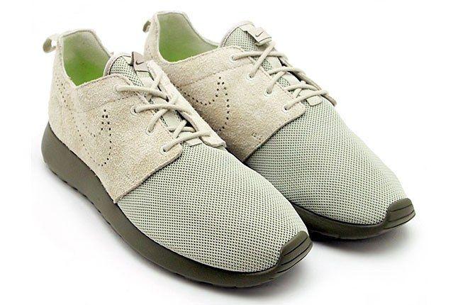 Nike Roshe Run Premium 3 1