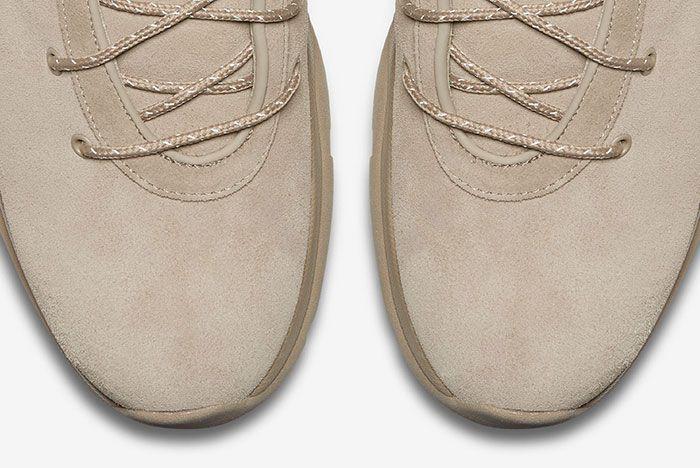 Nike Future Boot Ep 9