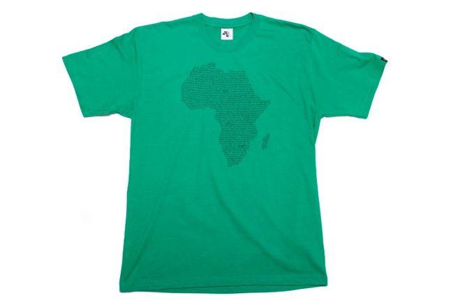 Akomplice Good Wood Africa 2 1