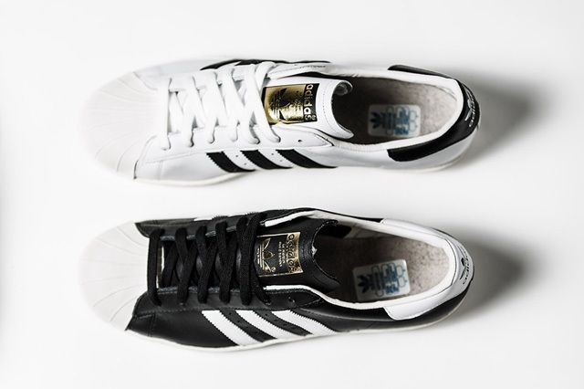 Adidas Originals Superstar Og 9