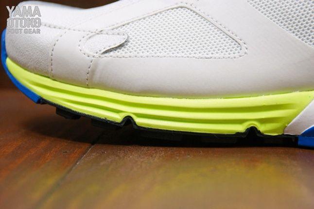 Nike Air Max Terra 180 Qs Hot Lime 5