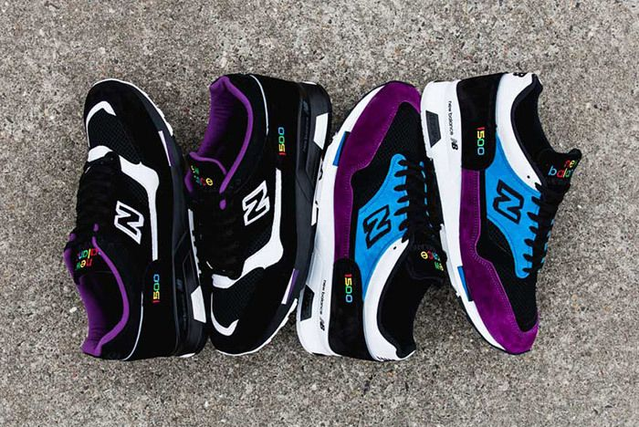 New Balance 1500 Made In England 3