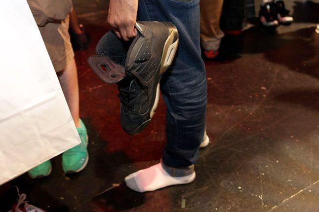 Sneaker Con Washington 22 1