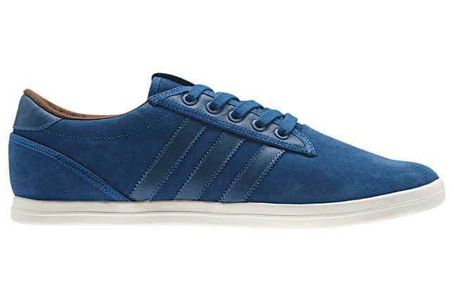 Adidas Suede Casuals 05 1
