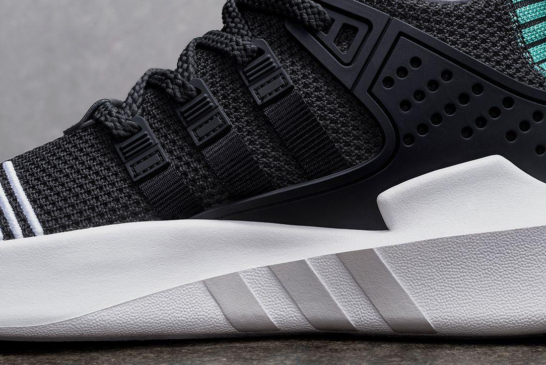 Adidas Eqt Bball Sneaker Freaker 12