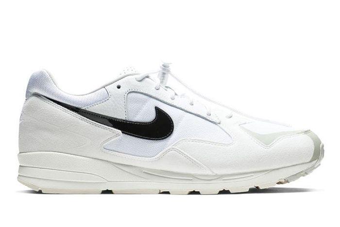 Fear Of God Nike Air Skylon 2 Release Date 1
