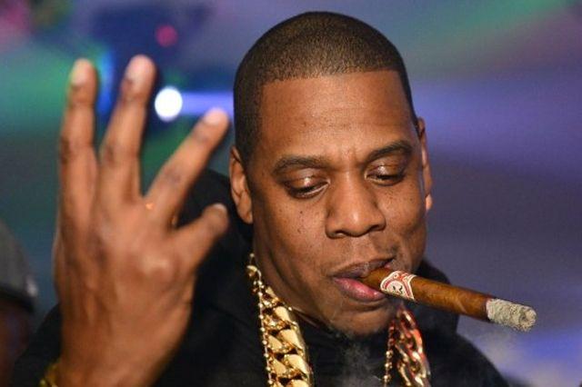 Jay Z Robinson Cano