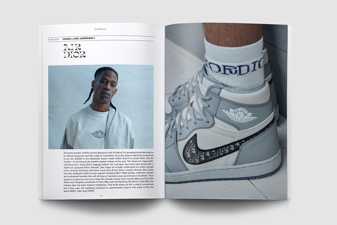 sf issue 43