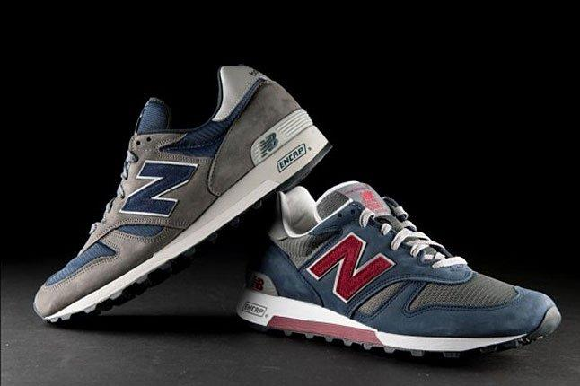 New Balance 1300 Made In Usa August 2012 01 1