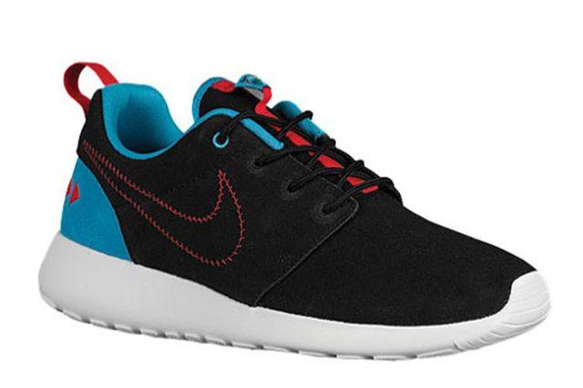 Nike Roshe Run N7 2015 Release