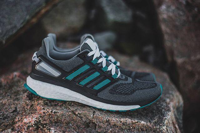 Adidas Energy Boost 3 Eqt 1