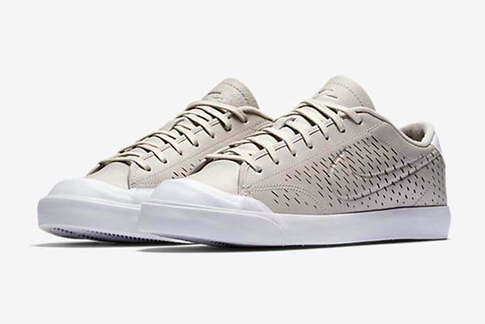 Nike All Court 2 Low Pack 4