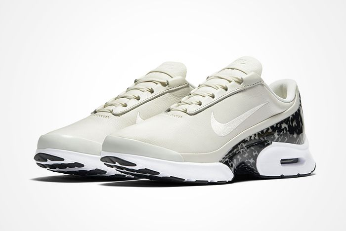 Nike Air Max Jewell Lx Animal Packfeature