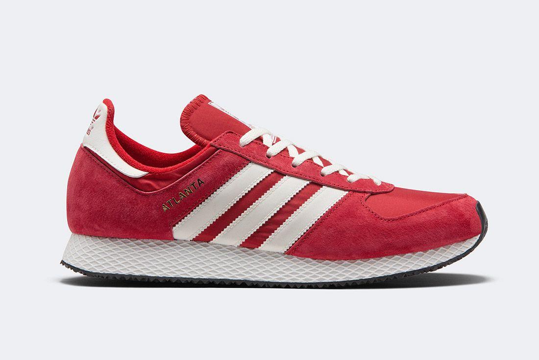 Adidas Spezial Ss17 10