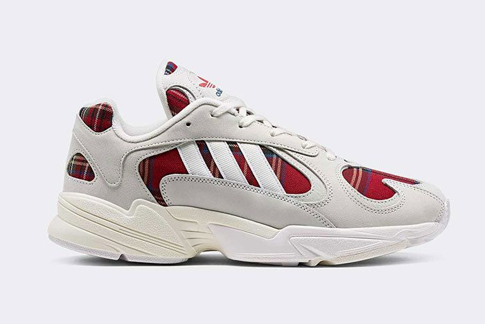 Adidas Originals Absolute Vintage Yung 1 Release Date Price 01