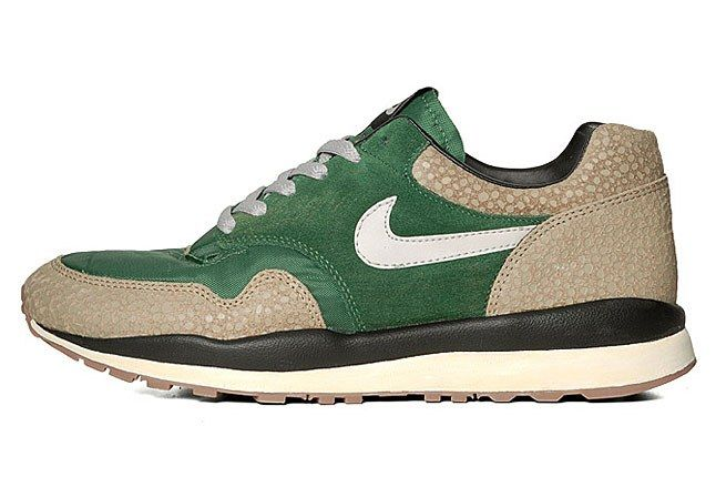 Nike Air Safari Vintage 16 1