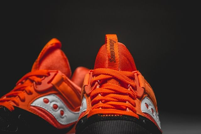 Saucony Grid 9000 Hallowed Pack Wish Atl Bump 3