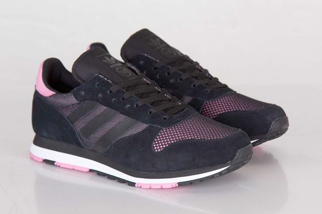 Adidas Cntr St Tropic Bloom 4