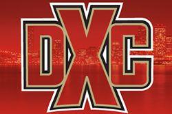 Dxc Denver Thumb