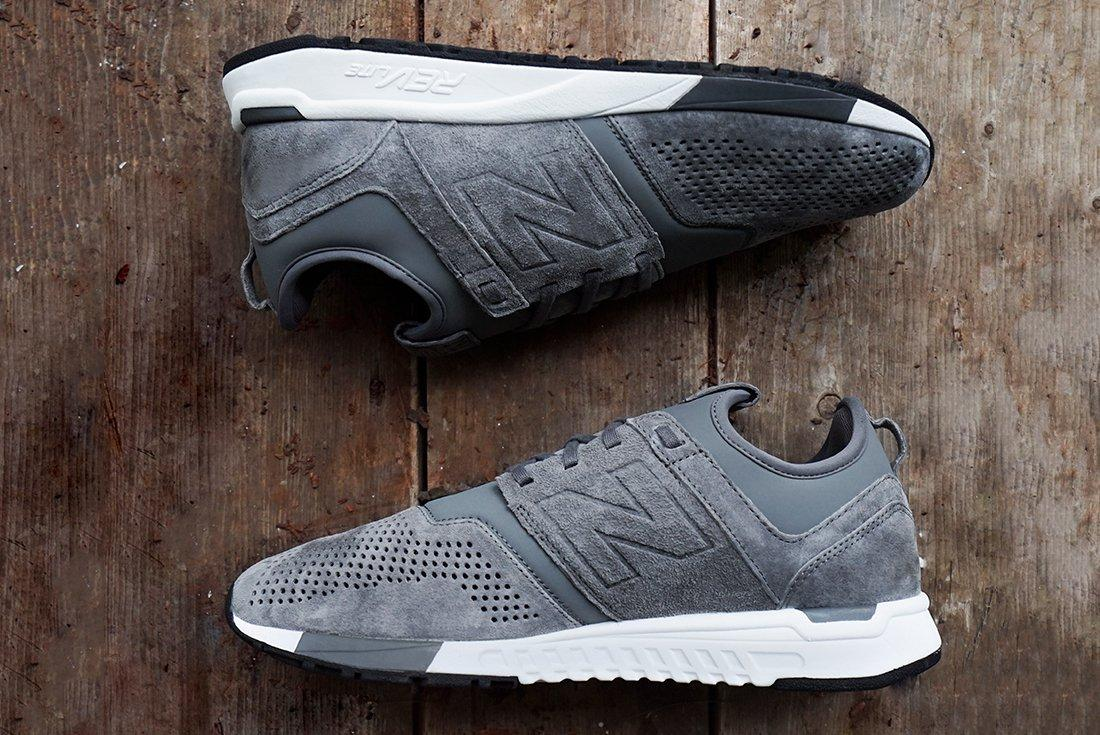Nb247 Leather2