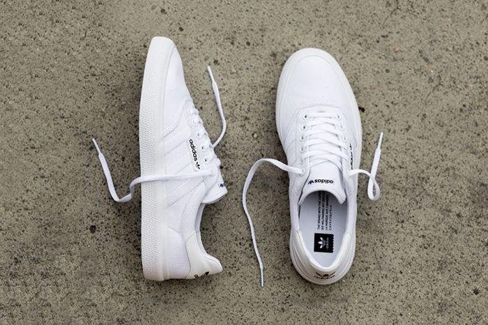 Adidas 3Mc 5