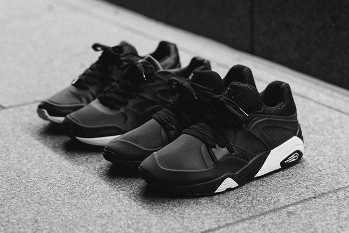Puma Black Friday Pack 03