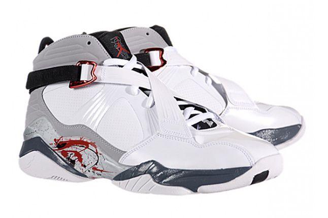 Air Jordan 8 0 05 1