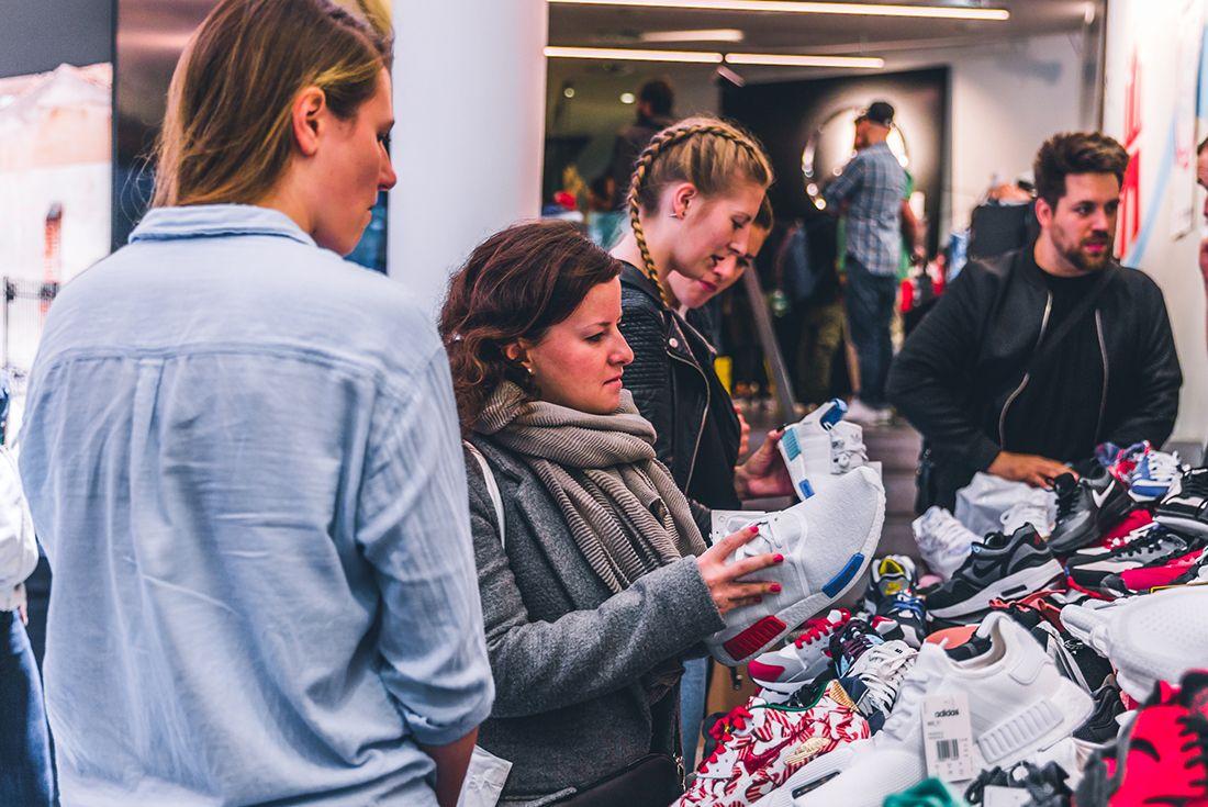 Sneaker Weekender Hamburg Event Recap41