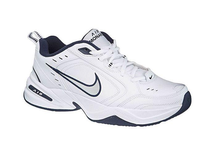 Nike Air Monarch 2