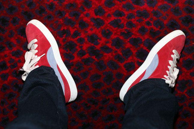 Sneaker Freaker Bunyip Party 22 1