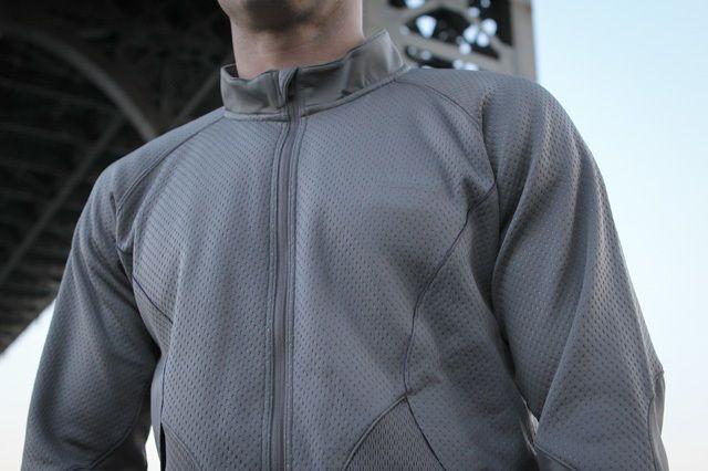 Nike Undercover Gyakusou Fw13 Collection Kith Editorial 3