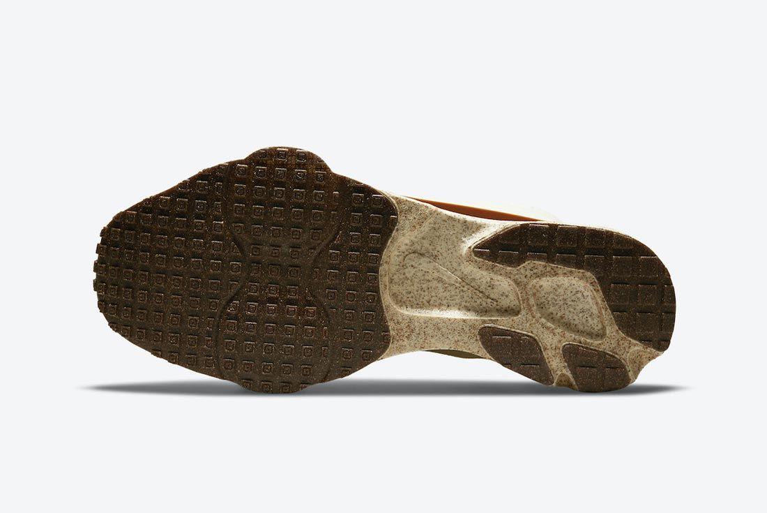 Nike Air Zoom Type 'Happy Pineapple'